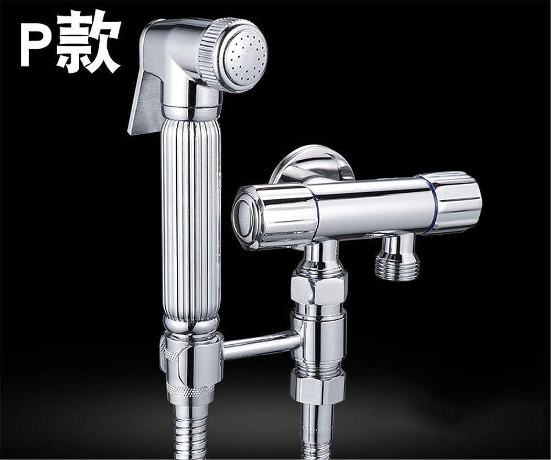 Yuanshuai3276-Faucet Kupfer-Krper-heies und kaltes Wasser-Küchen-Hahn Waschbecken-Mischbatterie