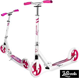 toys r us scooters girls