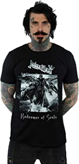 judas priest redeemer of souls shirt