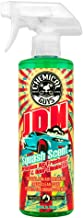 Chemical Guys AIR23516 Premium Air Freshener and Odor Eliminator (16 Oz, JDM Squash Scent), 16. Fluid_Ounces