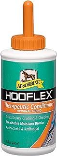 Absorbine Hooflex Hoof Care