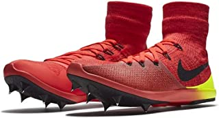 Nike Club Fleece Funnel Hoodie