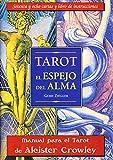 El Tarot Espejo Del Alma/ the Tarot Mirror of the Soul