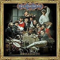 Broadside by Bellowhead (2012-10-14)