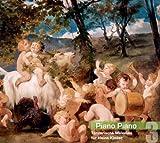 Piano Piano 3. Tänzerische Melodien für kleine Kinder (Cello)