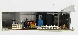Frigidaire Washer Control Board Part 134149220R 134149220 Model Frigidaire 41724182301 (Renewed)
