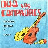 Guitarras, Maracas y Claves