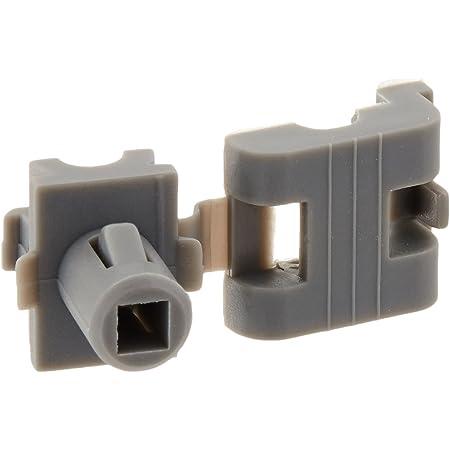 Dorman DOR703-240 Door Lock Rod Clip