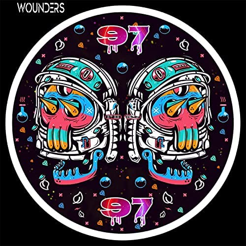 Wounders
