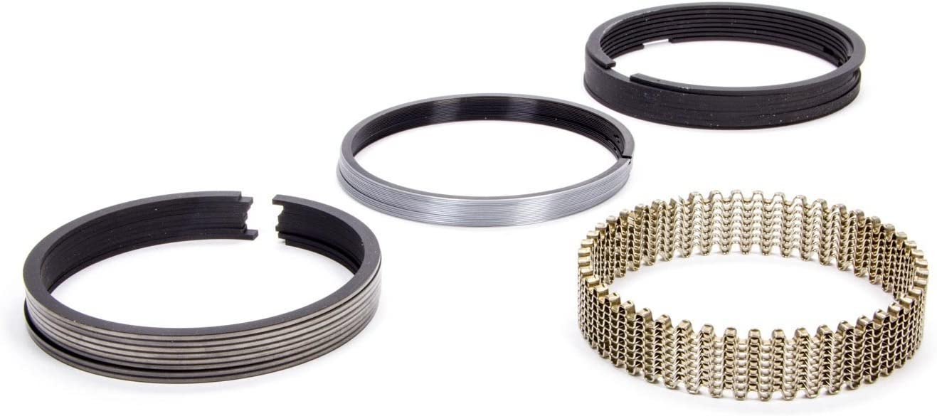Hastings New products, world's highest quality popular! 2M661040 Piston It is very popular Set Ring