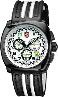 Best tag heuer f1 limited edition watch Reviews