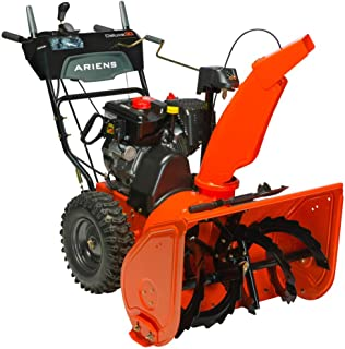 Best ariens auto turn Reviews