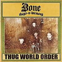 Thug World Order