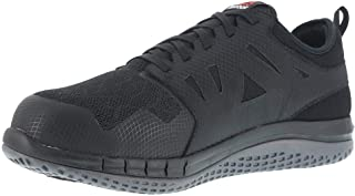 Athletic Oxford, STE - RB4251