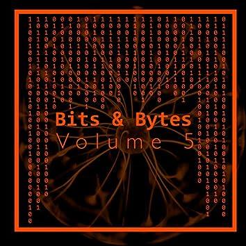 Bits & Bytes, Vol. 5