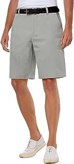 Boisouey Men's Classic Fit Perfect Short