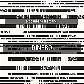 Dinero (feat. Arp Thc)