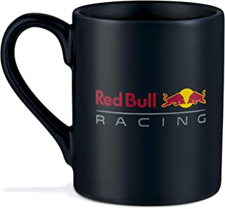 Red Bull Racing Lap Mok - Originele merchandise