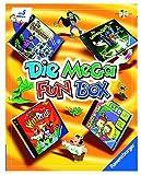 Mega Fun Box