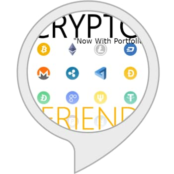 Crypto Friend