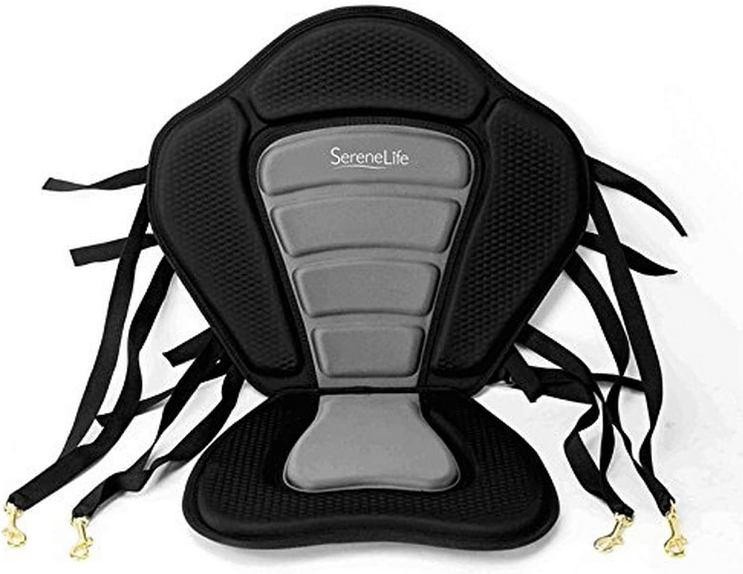 SereneLife AZSLSUPST15 Detachable Paddle-Board Seat Houston Mall Universal Outlet sale feature