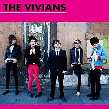 The Vivians