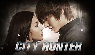 City Hunter - Season 1