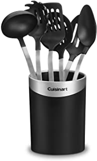 Cuisinart CTG-00-BCR7 Barrel Crock with Tools, Set of 7
