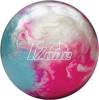 Tzone Frozen Bliss Pink/Blu/Wht 14lb