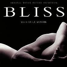 Bliss Soundtrack
