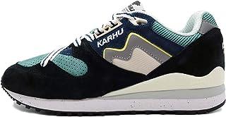 Karhu Synchron Classic Sneaker - Men's