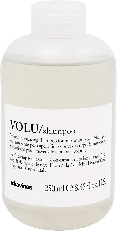 Davines Volu - Champú, 250 ml