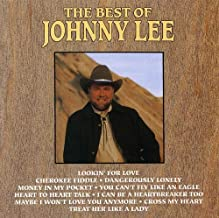 Best johnny cee music Reviews