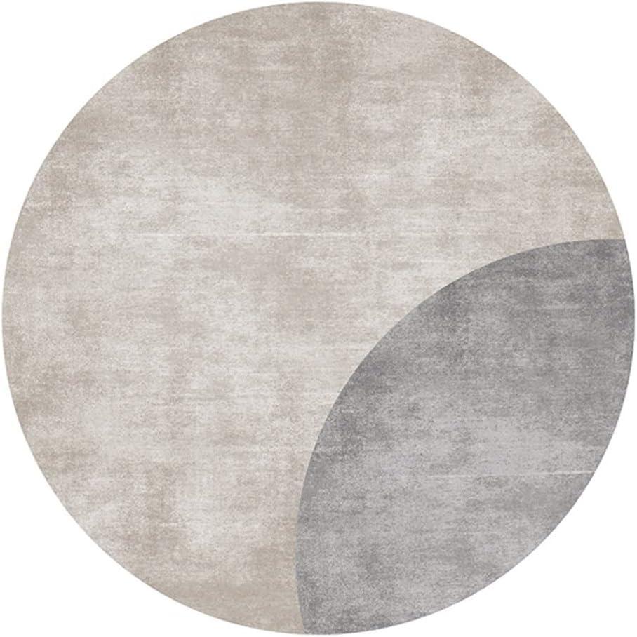 JIAYING Area Rugs Super Soft Non-Slip Regular discount Baltimore Mall Carpet Floor Hom