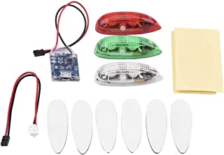 Best rc airplane led light system Reviews