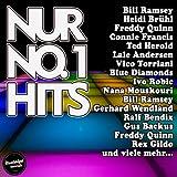 Nur Nr. 1 Hits, Vol. 1