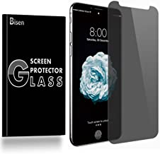 cell phone privacy screen