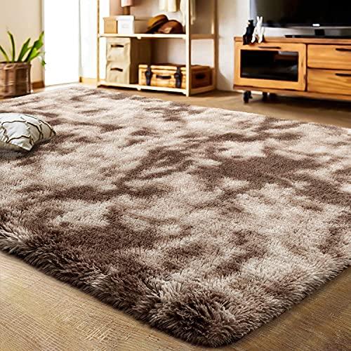 Alfombras Salon Pelo Largo Grandes alfombras salon  Marca Tinyboy-hbq