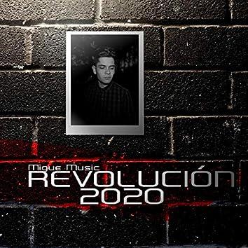 Revolución 2020