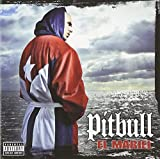 Songtexte von Pitbull - El Mariel