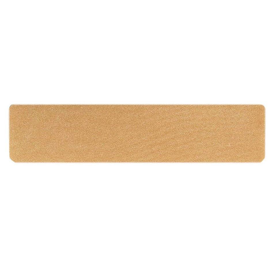 リンスハンディキャップ相関するDeeploveUU 弾力性シリコーン瘢痕ゲルアウェイストリップ貼り付け医療外傷熱傷皮膚修復瘢痕治療パッチRemovel瘢痕
