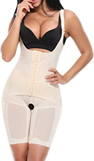 Best whole body cincher Reviews