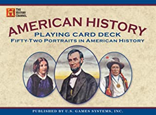 Best american frontier playing cards Reviews