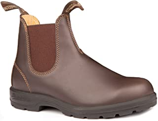 Blundstone Unisex-Adult 550 Brown