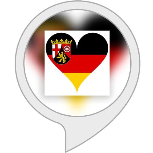 Antenne-Rheinland-Pfalz
