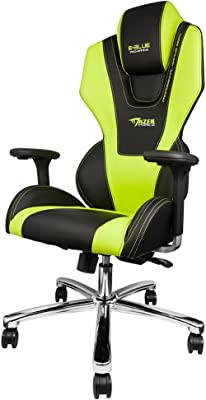 E-BLUE Gaming Chair, Mazer