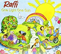 One Light One Sun