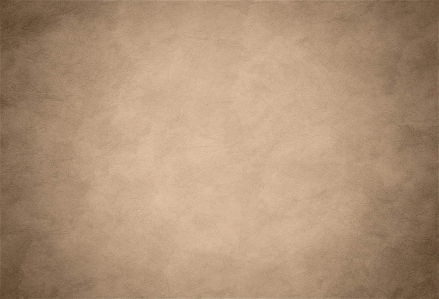 Laeacco 8x6.5ft Retro Abstract Vinyl Recommended Grun Photography Background Sale price