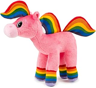 Best rainbow horse toy Reviews