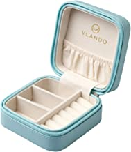 purse jewelry box